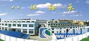 浙江八环轴承有限公司