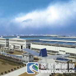 浙江巨科铝业有限公司