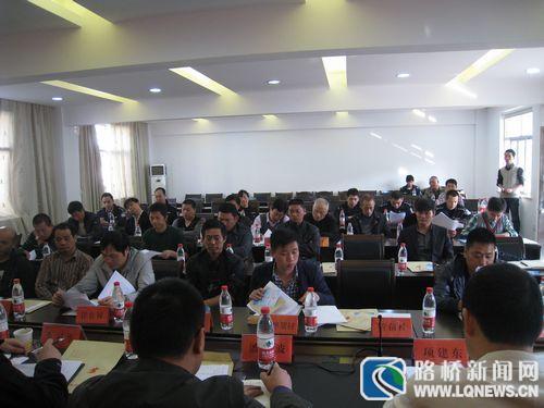 流动人口现场会_南昌市将简化申办居住证程序